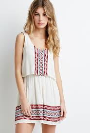 294 best wear dresses u0026 such images on pinterest women u0027s