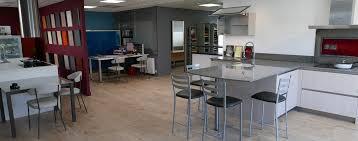 cuisiniste rouen jmv cuisine salle de bain renovation louviers evreux rouen