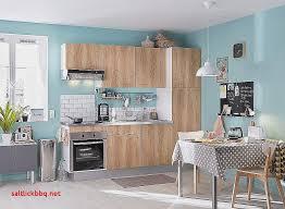 meubles pour cuisine 50 beau deco cuisine avec meubles pour salon et salle a manger