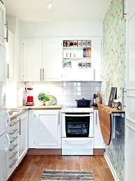 table de cuisine pour petit espace table pour cuisine table pour cuisine table de cuisine