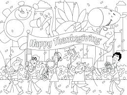 coloring pages printable for free thanksgiving day coloring pages printable free printable