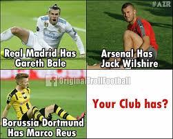 soccer memes facebook