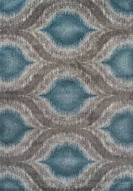 bedroom turquoise and grey area rugs roselawnlutheran in gray teal