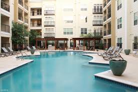 Montecito Apartments Austin Texas by The Leaf Group Apartments Austin Tx Walk Score