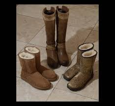 ugg s darcie boot these boots are made for stylin uggs fryes top sellers for both