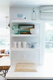lynwood remodel kitchen u2014 studio mcgee