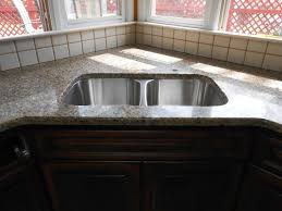 24 best red stone counter tops images on pinterest counter tops