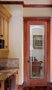 kitchen interior doors decorative interior doors kitchen traditional with