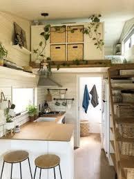 white kitchen cabinets with oak flooring best 60 modern kitchen white cabinets medium hardwood