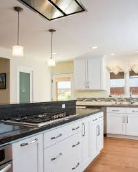kitchen design san diego 292 best kitchens white off white images on pinterest kitchen