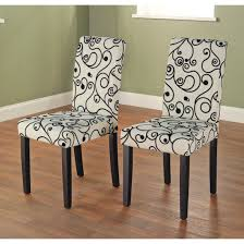 target dining room chairs enchanting dining room chairs at