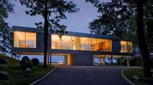 the best home design home shape