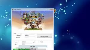 finally castle clash cheats no surveys download easy gems u0026 more