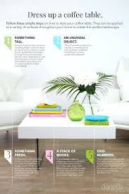 how tall are coffee tables how tall are coffee tables fit for home decor wonderful coffee table