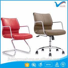 Modern Design Furniture Store by Wholesale Turkish Furniture Design Online Buy Best Turkish
