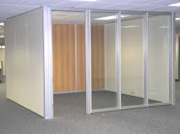 Basyx Office Furniture by Seductive Basyx Office Panels Cool Panel Design Used Office