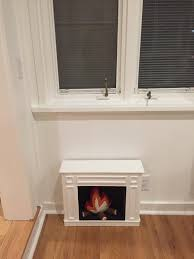 i made a fake fireplace for my daughter album on imgur