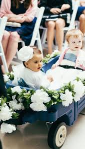 Radio Flyer Wagons Used How To Tell Age Best 20 Flower Wagon Ideas On Pinterest Ring Bearer Wagon
