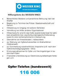 Techniker Krankenkasse Bad Kreuznach Versteck Kreuznachernachrichten De Seite 11