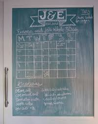 a month of whole 30ish plan of action u2014 states of reverie
