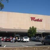 tea tree plaza floor plan target westfield tea tree plaza 10 reviews shopping centers