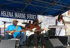 prairie crossroads blues society u0027s events