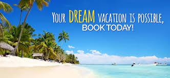 travel deals furreal unicorn coupon