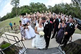 wedding invitations questions wedding invitation q as bridalguide