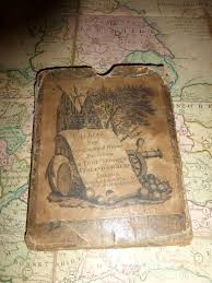 World Maps For Sale by Great Britain Maps For Sale