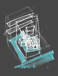 architecture college design university minnesota
