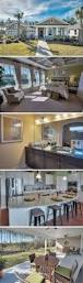 pics inside 14x30 house best 25 family room layouts ideas on pinterest furniture