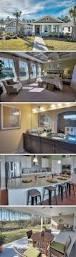 Westwood Design Jonesport Convertible Crib by Best 25 4 In One Crib Ideas On Pinterest Baby Room Ikea