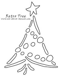 free printable christmas ornaments stencils free stenciling patterns to print all about stencils your hawaii
