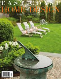 east coast home design may june 2016 by east coast home