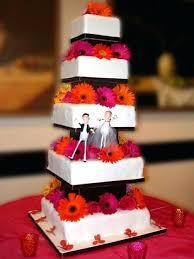wedding cake questions wedding cake questions wedding cakes part iv questions to ask your