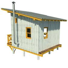 building plans for small cabins cabin plans small cabin floor plans loft small chronicmessenger com