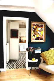 Living Room Color With Brown Furniture Room Walls Withbination Of Two Colours Trends And Bedroom Paint