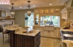 country style kitchen cabinets pictures american country style kitchen cabinets