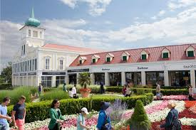 designer outlets outlet in austria designer outlet parndorf for shopping its