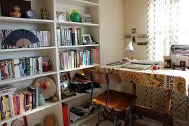 interior decorating gooollysandra