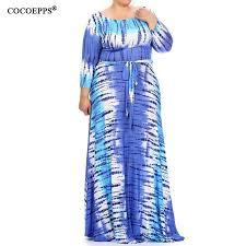 Cheap Sashes Online Get Cheap Sash Clothing Aliexpress Com Alibaba Group
