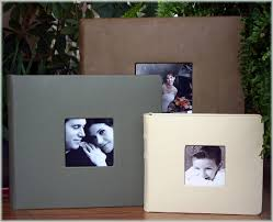 photo albums that hold 5x7 pictures albums traditional wedding and portrait albums coffee table
