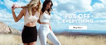 boohoo clothes ie boohoo on demandware static library