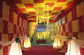 wedding venues in nh list of wedding venues in nh 8 wedstreet in