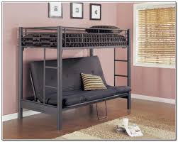 Ikea Bunk Bed Loft Take Advantage Of Bunk Beds Ikea Umpquavalleyquilters