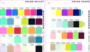 summer colors amusing 60 what are summer colors inspiration design of best 25