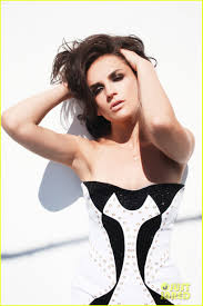 rachael leigh cook photo shoot justjared com exclusive photo