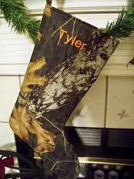 20 best camo tree ideas images on tree