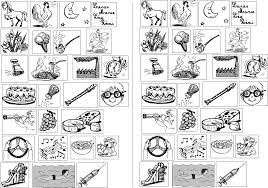 images a classer 5 sens  Le BLOG de Monsieur Mathieu