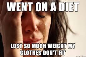 Shopping Meme - ugh i hate shopping meme on imgur